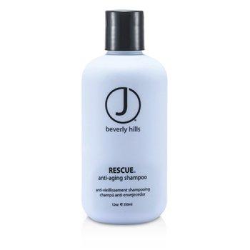 J Beverly Hills Omlazující šampon Rescue Anti-Aging Shampoo  350ml/12oz