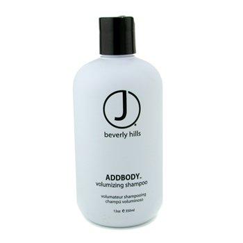 J Beverly Hills Shampoo Addbody Volumizing   350ml/12oz