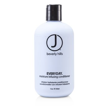 J Beverly Hills Everyday Nemlendiren Saç Kremi  350ml/12oz
