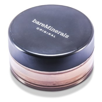 BareMinerals Base Base BareMinerals Original SPF 15 - # Tan  8g/0.28oz