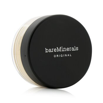 BareMinerals BareMinerals Original SPF 15 Foundation - # Light  8g/0.28oz