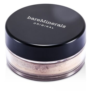 BareMinerals BareMinerals Original SPF 15 Foundation - # Fair (C10)  8g/0.28oz