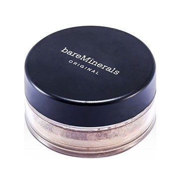 BareMinerals Base BareMinerals Original SPF 15 - # Fairly Light  8g/0.28oz