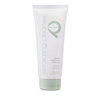 Pevonia Botanica Gentle Exfoliating Cleanser (Tube, Salon Size)  200ml/6.8oz