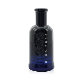 Hugo Boss Boss Bottled Night Eau De Toilette Spray  100ml/3.3oz