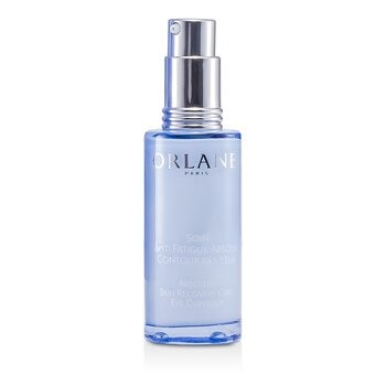 Orlane Contorno Para Olhos Absolute Skin Recovery Care  15ml/0.5oz