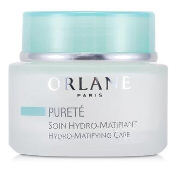 Orlane Creme Hydro Matifying Care  50ml/1.7oz