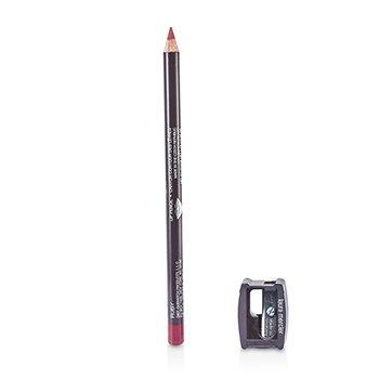 Laura Mercier Lip Pencil - Ruby  1.49g/0.053oz