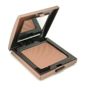 Laura Mercier Bronzing Pressed Powder - Dune Bronze  8g/0.28oz