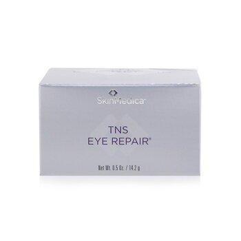 Skin Medica TNS Eye Repair  14.2g/0.5oz