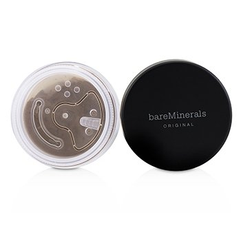 BareMinerals Base BareMinerals Original SPF 15  - # Medium Tan  8g/0.28oz