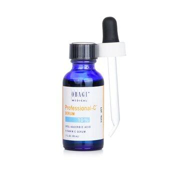 Obagi Serum  Professional C 10%  30ml/1oz