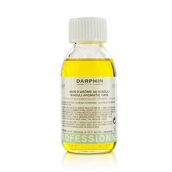 Darphin Niaouli Cuidado Aromático ( Tamaño Salón )  90ml/3oz