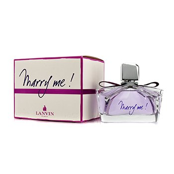 Lanvin Marry Me ��� پ��ی�� ��پ�ی  75ml/2.5oz