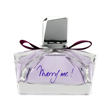 Lanvin Marry Me Eau De Parfum Spray  50ml/1.7oz