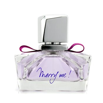 Lanvin Marry Me Eau De Parfum Spray  30ml/1oz