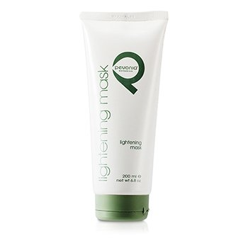 Pevonia Botanica Lightening Mask (Salon Size)  200ml/6.8oz