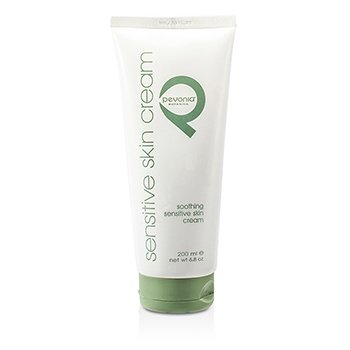 Pevonia Botanica Soothing Sensitive Skin Cream (Salon Size)  200ml/6.8oz