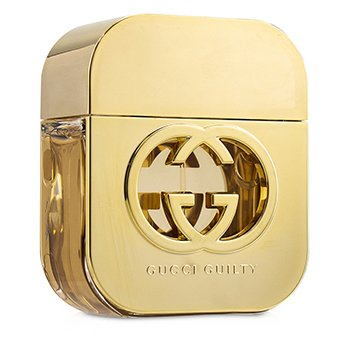 Gucci Guilty Apă de Toaletă Spray  50ml/1.6oz