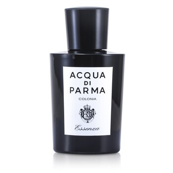 Acqua Di Parma Colonia Essenza Agua de Colonia Vaporizador  100ml/3.4oz