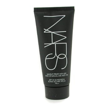 NARS Makeup Primer with SPF 20  50ml/1.7oz
