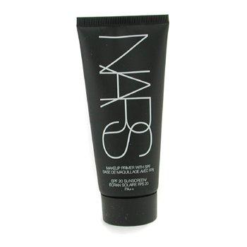 NARS Makeup Primer Alas Bedak dengan SPF 20  50ml/1.7oz