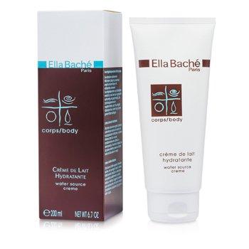 Ella Bache Water Source Cream  200ml/6.7oz
