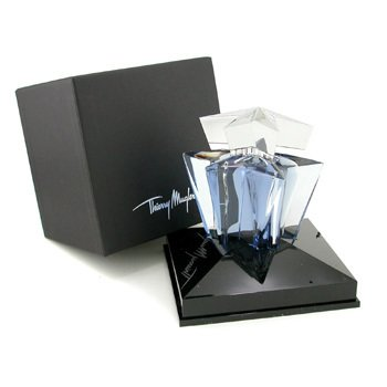 Thierry Mugler (Mugler) Angel Eau De Parfum Spray (L'Etoile Collection)  75ml/2.6oz