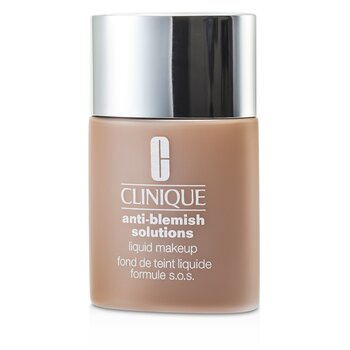 Clinique ک�� ��ی� ���ی�ی � ����� - # 06 ���� �ی ��گ  30ml/1oz
