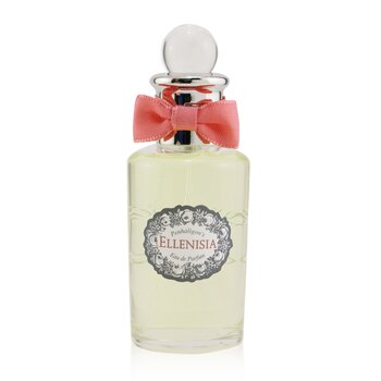 Penhaligon's Ellenisia Eau De Parfum Spray  50ml/1.7oz
