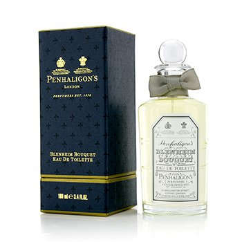 Penhaligon's Blenheim Bouquet Eau De Toilette Spray  100ml/3.4oz