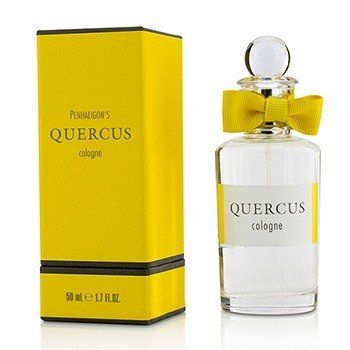 Penhaligon's Quercus Cologne Vaporizador  50ml/1.7oz