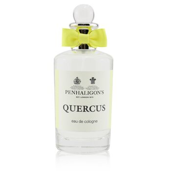 Penhaligon's Quercus Cologne Spray  100ml/3.4oz