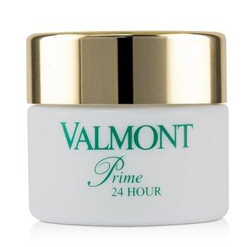 Valmont Prime 24 Часа Овлажняващ Крем  50ml/1.7oz