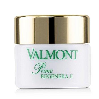 Valmont Prime Regenera II Crema Nutritiva Compensadora  50ml/1.7oz