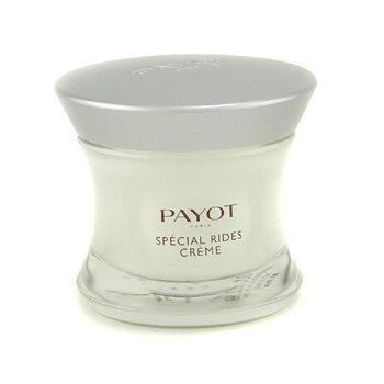 Payot Les Correctrices Crema Especial Arrugas Con Complejo Dermo Activador  50ml/1.6oz