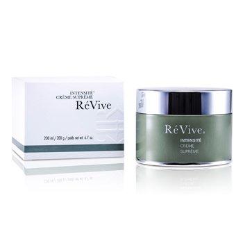Re Vive Intensite Crema Suprema  200ml/6.7oz