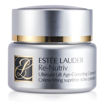 Estée Lauder Re-Nutriv Ultimate Lift Age-Correcting Creme Rich  50ml/1.7oz