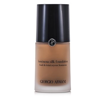 Giorgio Armani Base Luminous Silk  - # 7 Tan  30ml/1oz