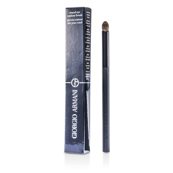 Giorgio Armani Round Eye Contour Brush