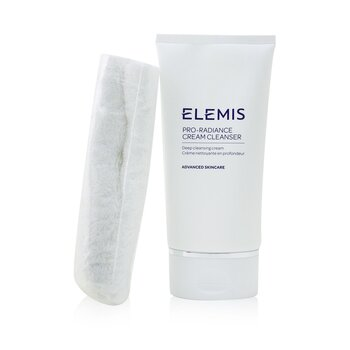 Elemis Pro-Radiance Crema Limpiadora  150ml/5.1oz