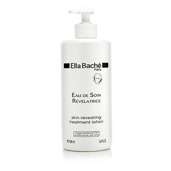 Ella Bache Skin Revealing Loción de Tratamiento  ( Tamaño Salón )  500ml/16.9oz
