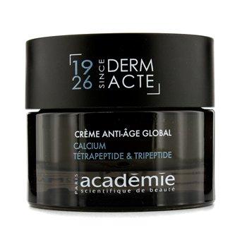 Academie Derm Acte Instant Crema Antienvejecimiento  50ml/1.7oz