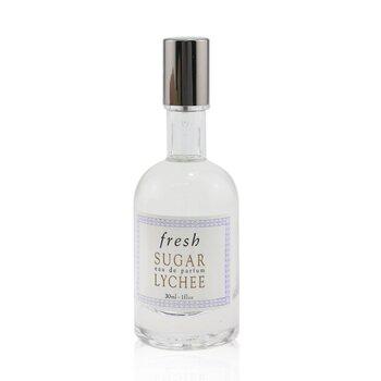 Fresh Sugar Lychee Eau De Parfum Spray  30ml/1oz