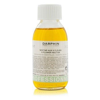 Darphin 8 ������ ������ (�������� ������)  90ml/3oz