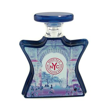 Bond No. 9 Washington Square Eau De Parfum Vaporizador  100ml/3.3oz
