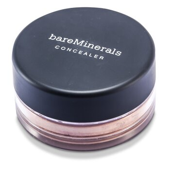 BareMinerals i.d. BareMinerals Multi Tasking Minerals SPF20 (Concealer or Eyeshadow Base) - Honey Bisque  2g/0.07oz