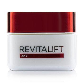 L'Oreal Dermo-Expertise RevitaLift كريم النهار للوجه والعنق (تركيبة جديدة)  50ml/1.7oz