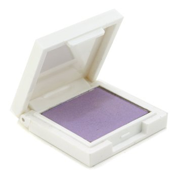 Korres Cień do powiek Eye Shadow - # 74S Light Purple (Shimmering)  1.8g/0.06oz