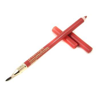 Lancome Le Lipstique Creion Colorat de Buze cu Pensulă - # Inspirație ( Versiune SUA )  1.2g/0.04oz